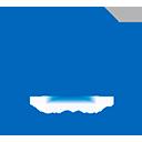 logo_128